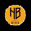 House of bike