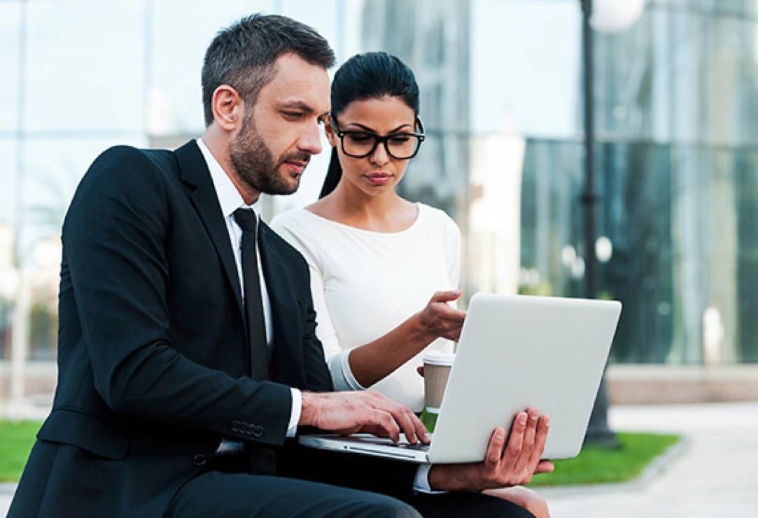 E-Ticaret B2B ve B2C Entegrasyonları